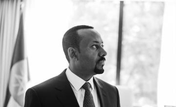Une tentative de coup d'Etat en Ethiopie ce week-end