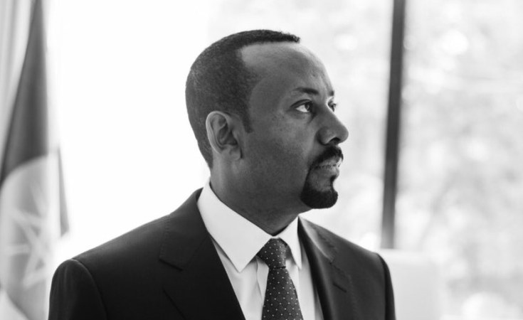 Ethiopia: Managing Ethiopia's Unsettled Transition