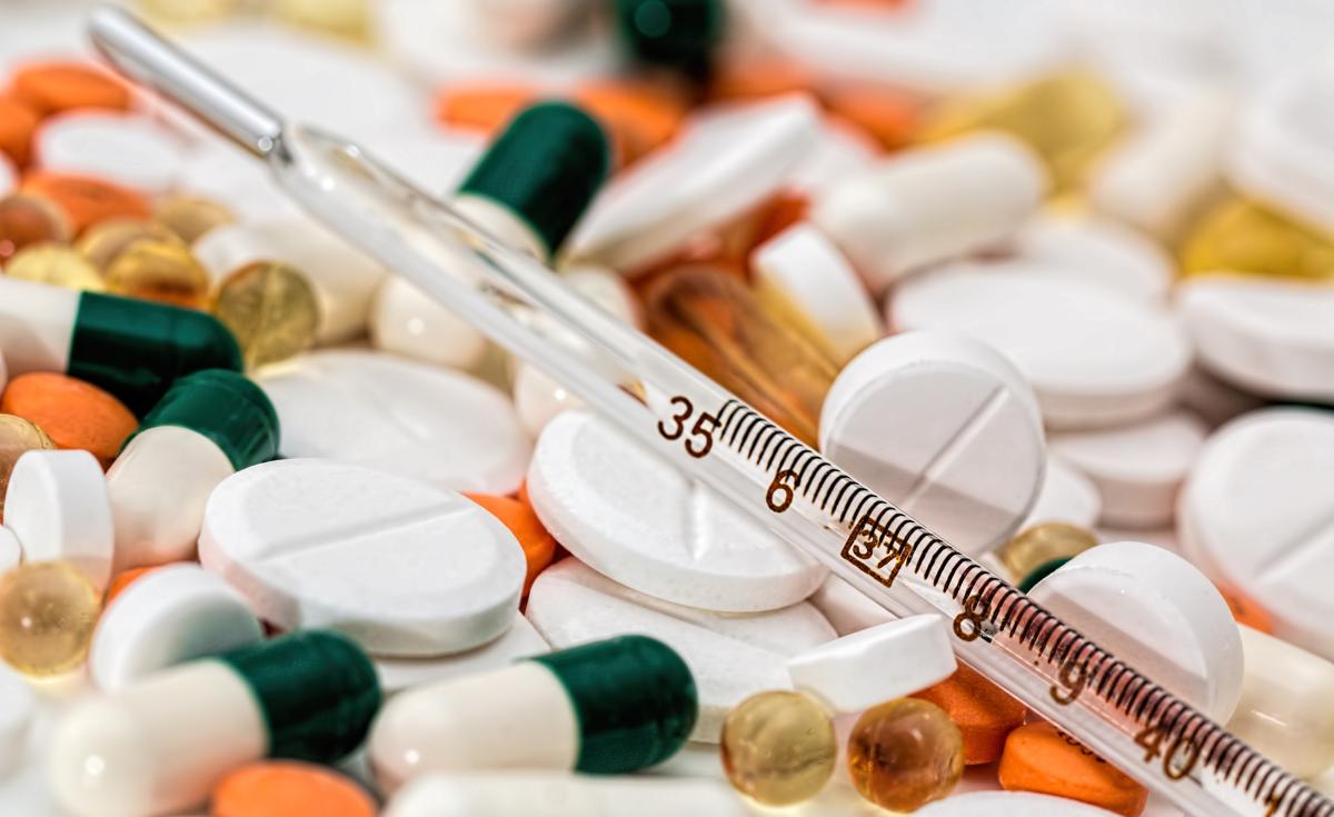 Zimbabwe: Govt Opens Door for Drug Manufacturers