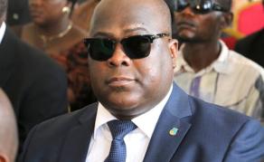 On attend toujours le nouveau gouvernement de Félix Tshisekedi en RDC