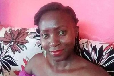 Kenyan Authorities Comb For More Clues in Mildred Odira's Murder