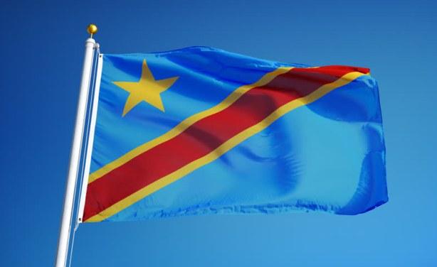 Republik Kongo merayakan kemerdekaan mereka pada tanggal 15 Agustus. Negara ini merdeka dari jajahan Perancis pada 15 Agustus 160.