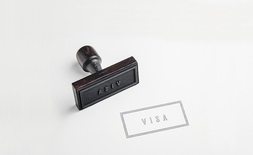 U.S. Want to Meet Each Nigerian Who Wants a Visa