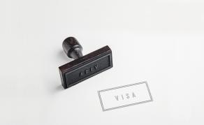 Zambia, Zimbabwe in Joint Push for SADC Uni-Visa