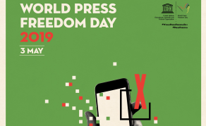 Sub-Saharan Africa One of Worst Areas for Press Freedom - Report