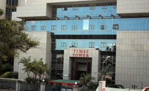 Arrests Expose Rot at Kenya Revenue Services