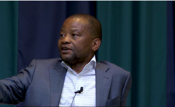 f23abd16 Insurance Giant Old Mutual Suspends CEO Peter Moyo - allAfrica.com