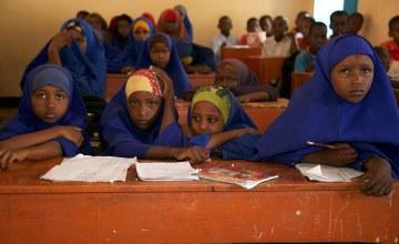 La Somalie reste sur une trajectoire positive, selon l'ONU