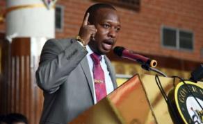 Nairobi Govt Gets a Sixth Cabinet Reshuffle