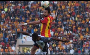 La finale retour de la LDC sera rejouée, selon la CAF