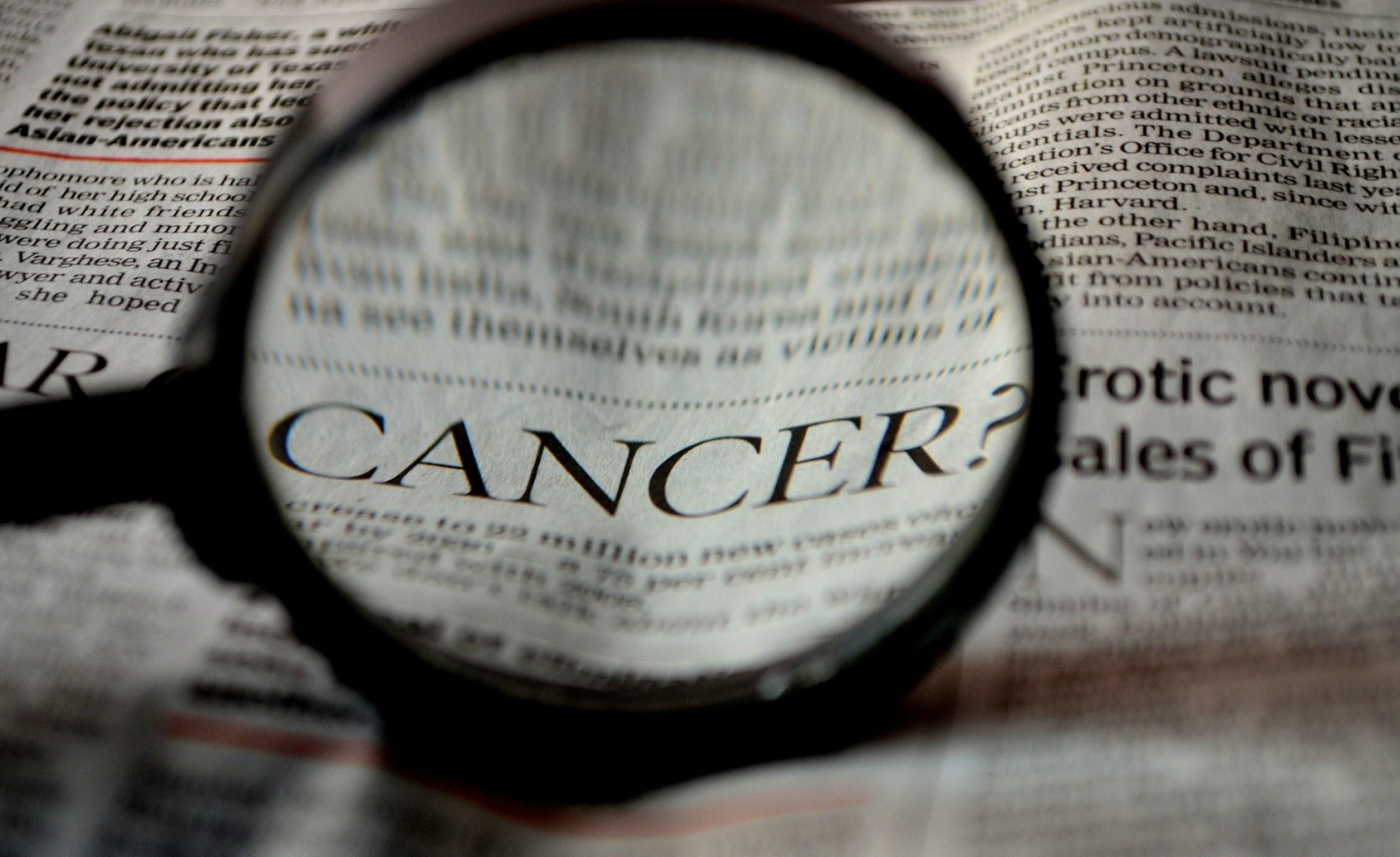 Nigeria: Covid-19 Wrecks Cancer Care