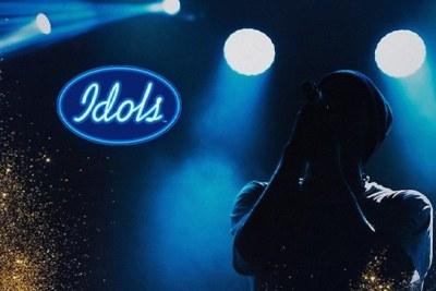 Idols SA is back