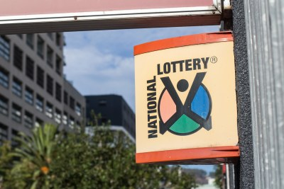 A dossier compiled by forensic investigators appointed by Minister Ebrahim Patel has resulted in the Hawks setting up a team to look at the National Lotteries Commission.