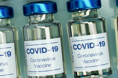 (file image) keywords: covid coronavirus vaccine