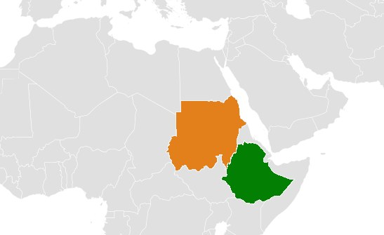 Ethiopia: The Unintended Consequence of Ethiopia's Civil War Might Be a Border War With Sudan