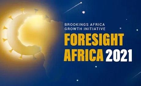 Africa: Biden, Democracy, and Africa