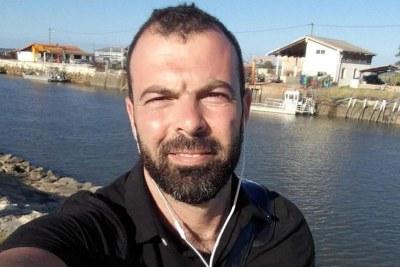 Les premières investigations, notamment sur les réseaux sociaux, ont mis au jour la radicalisation soudaine et violente de Jamel Gorchene, un jeune Tunisien «fragile psychologiquement».