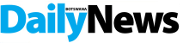 Botswana Daily News (Gaborone)