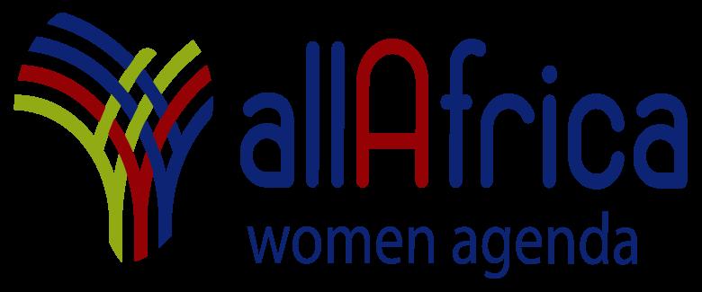 AllAfrica Women's Agenda